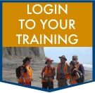 LOGIN-TO-YOUR-TRAINING